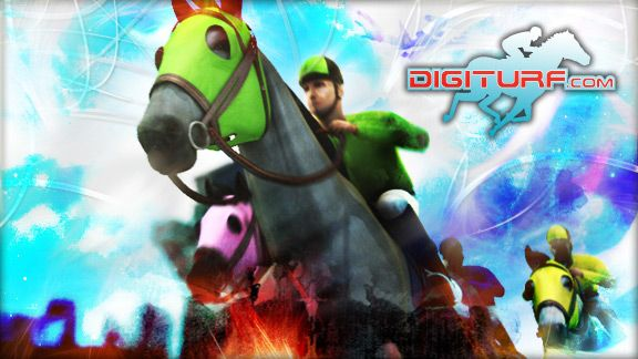 My latest article online gaming & virtual sports has just been published by ESPN. It's a great read, even if I do say so myself! :)  - http://espn.go.com/horse-racing/story/_/id/10544649/filante-stables-enters-digiturfcom-hall-fame