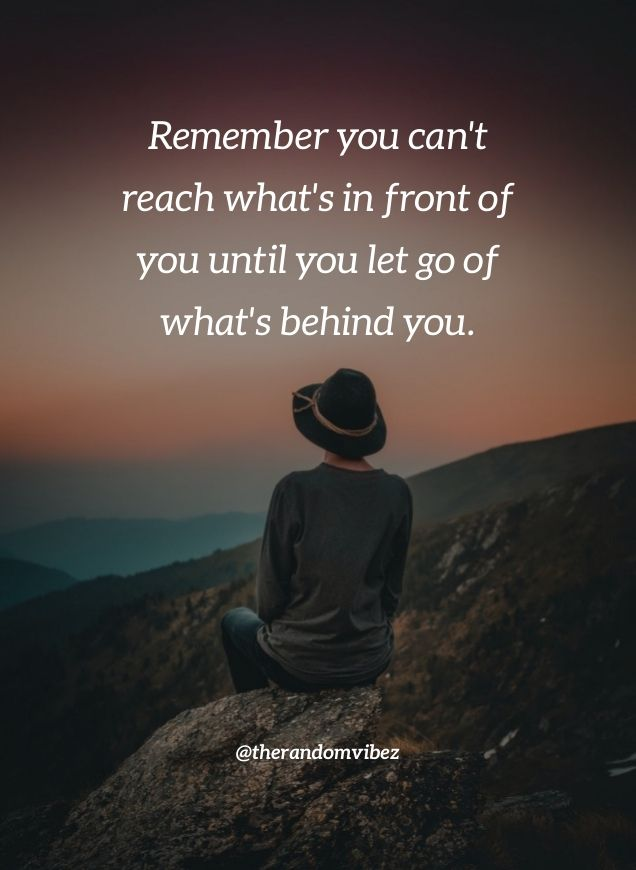 Life quotes forward moving 129 Inspirational