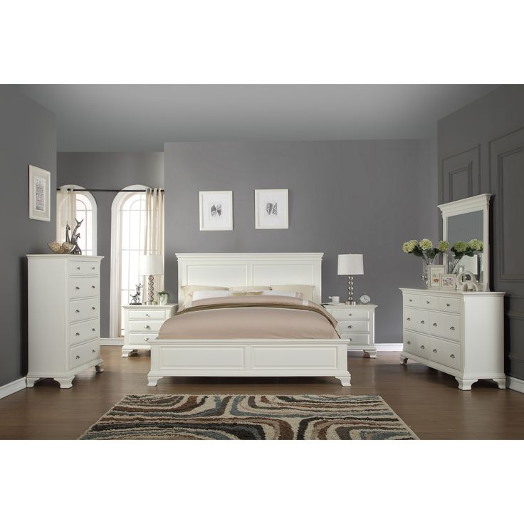 best 25 white bedroom furniture ideas on pinterest white and mirrored bedroom furniture. Black Bedroom Furniture Sets. Home Design Ideas