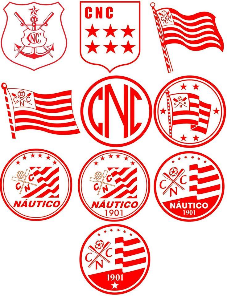 Pin de Fernanda Lima em Futebol Clube nautico, Estadio