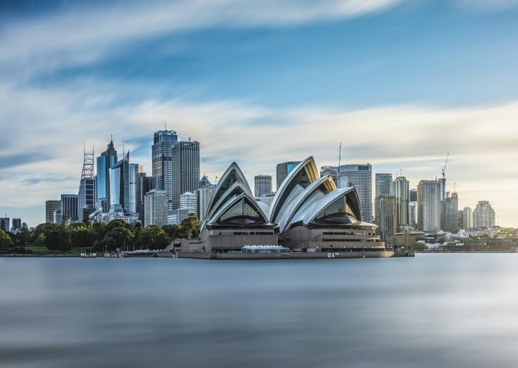 HOSTED PBX IN SYDNEY - CONVERSION FROM ISDN & PSTN