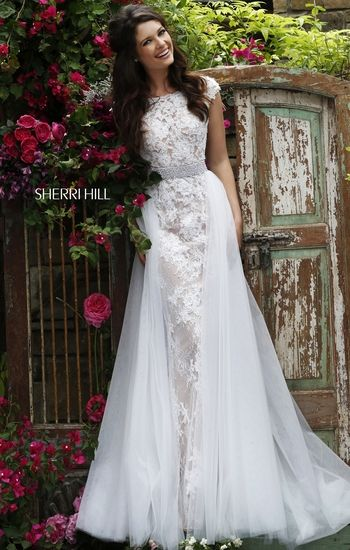 I absolutely love this dress. I need it in gray.