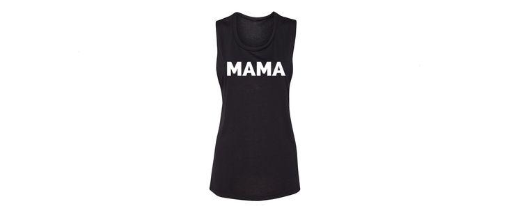 MAMA.  Fan of twinning