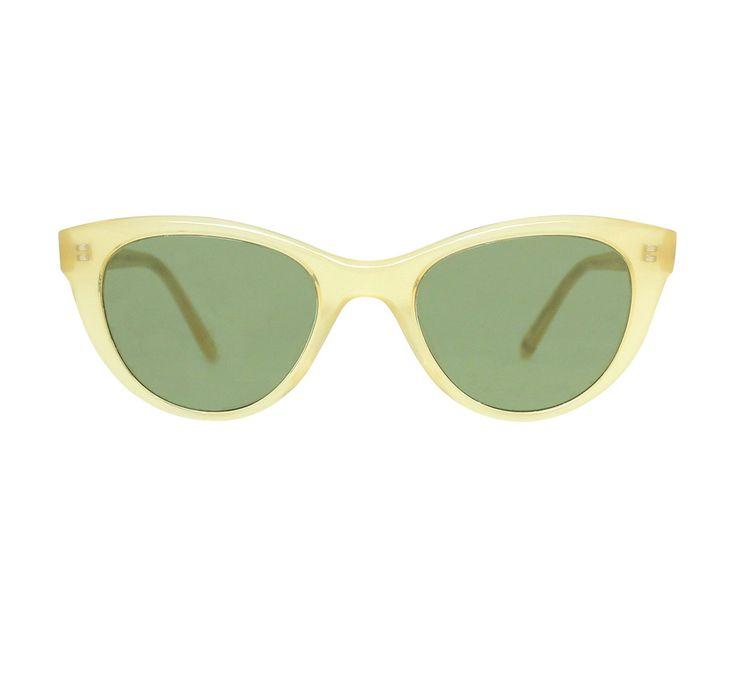 e70b6469ad Ocean Eyes Polarized Sunglasses