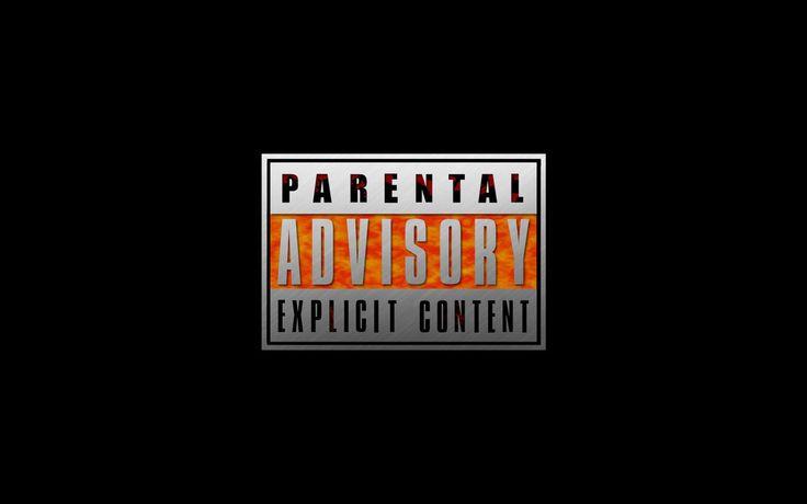 Parental_Advisory_by_TayZ776.jpg (1131×707)
