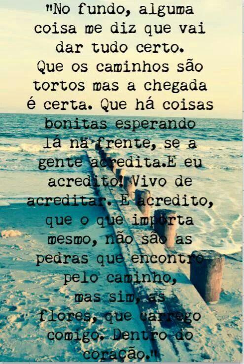 #pense