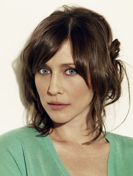 Actress born on August 6 1973 in New Jersey Vera Farmiga has built a ...