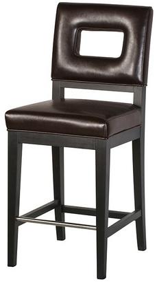 Bar stools $289