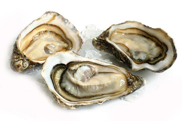 Conheça o 5 Oceanos, um restaurante de comida Portuguesa com o melhor dos oceanos. Visite o nosso website e faça a sua reserva.