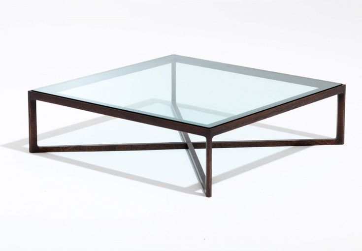2017 Popular Extra Large Square Coffee Tables within dimensions 1310 X 792 Extra Large Square Glass Coffee Table - A mason j