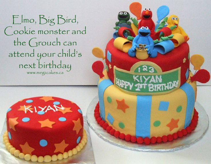 Birthday Cakes Shapes For St Boys Birthday