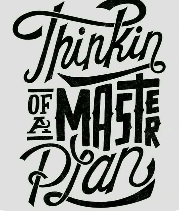 Pin by DDW on Thinking of a master plan Hip hop lyrics