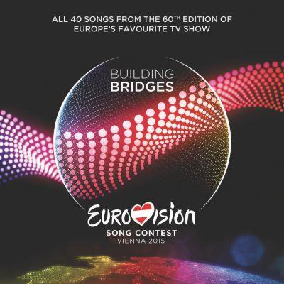 Die Hits des Eurovision Songcontests 2015! Wählt euren eigenen Gewinner! #esc #musik #weltbild