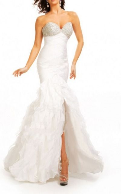 Sweetheart Floor-length Chiffon Natural Zipper Formal Dresses gjea71320