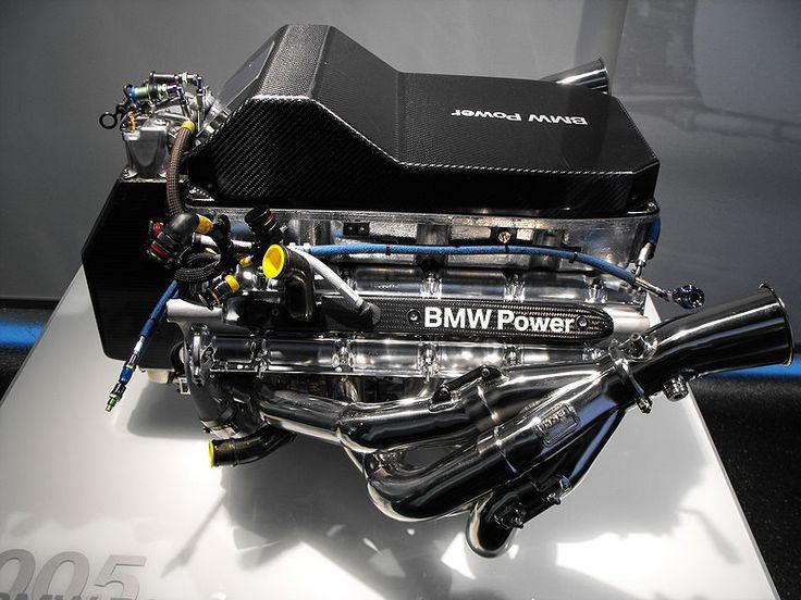 800px-BMW_Engine_P84-5.jpg