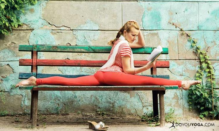 """""""Чтение для ума — то же, что физические упражнения для тела"""" (Джозеф Аддисон).  #книги #чтение #мысли #цитаты #фото #афоризмы #цитата #книга #фотография #спорт #books #reading #photography #photo"""