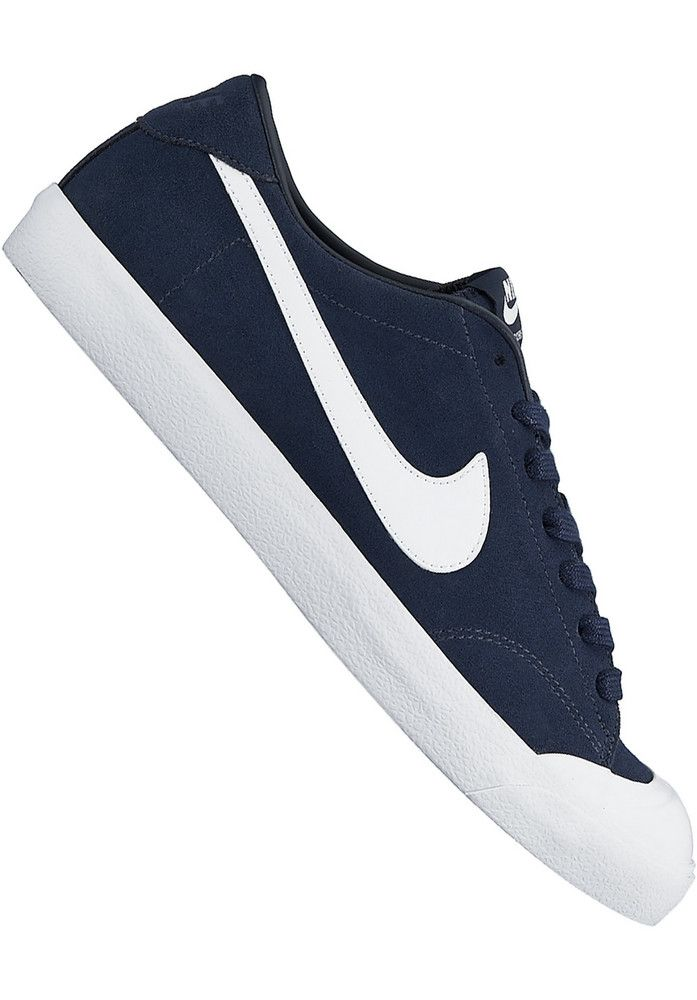 Nike-SB Zoom-All-Court-CK - titus-shop.com  #ShoeMen #MenClothing #titus #titusskateshop