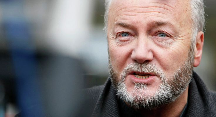 George Galloway to Sputnik: Britain Should 'Say Goodbye' to European Union