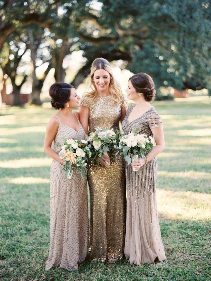 237 best bridesmaid dresses maid of honor wear bridal for New orleans wedding dresses