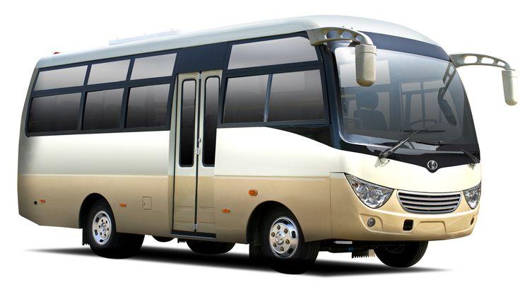 De Bus van de Zetels van Neptunus van Kingstar D6 28, Bus, Lichte Bus foto auf nl.Made-in-China.com