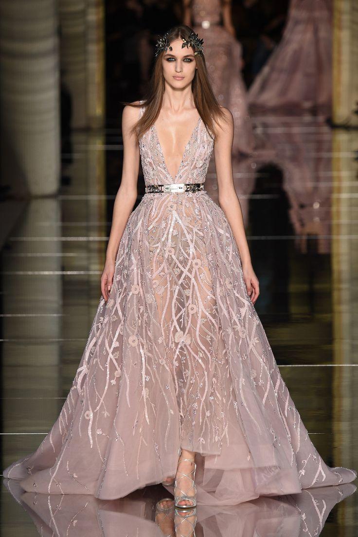 374 mejores imágenes de Runway/High Fashion en Pinterest | Alta ...