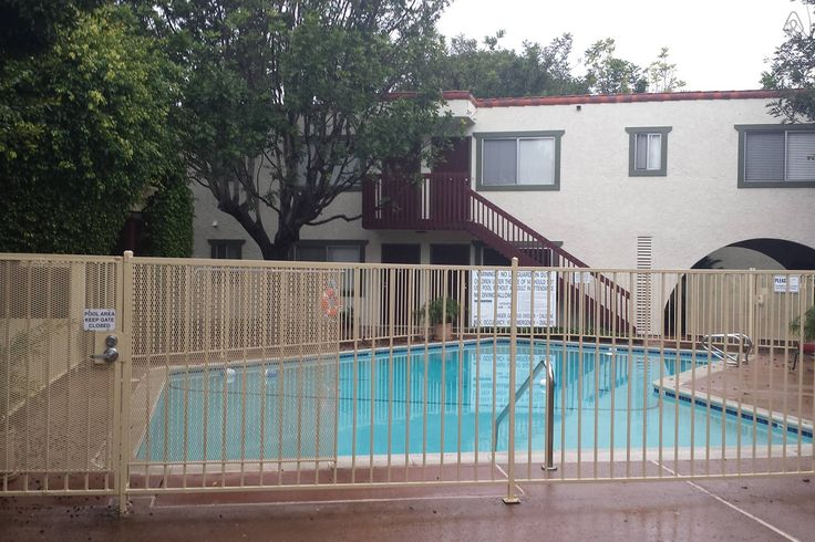 San Diego County Beach Apartment - vacation rental in Carlsbad, California. View more: #CarlsbadCaliforniaVacationRentals