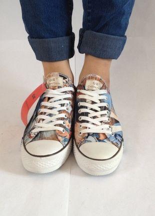 A vendre sur #vintedfrance ! http://www.vinted.fr/chaussures-femmes/baskets/9006778-baskets-plateformes-converses-neuves