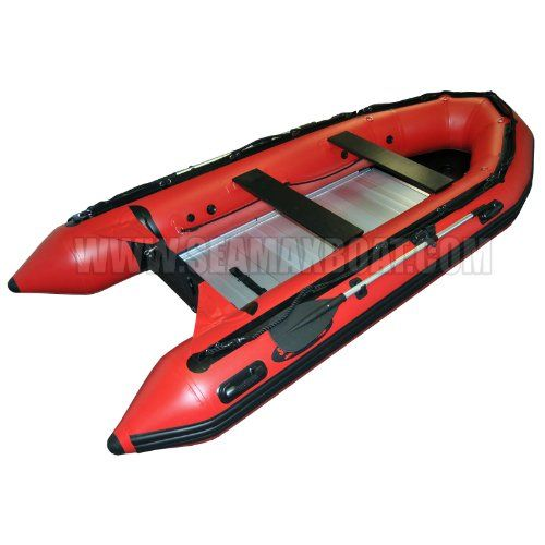 1000+ Ideas About Inflatable Pontoon Boats On Pinterest