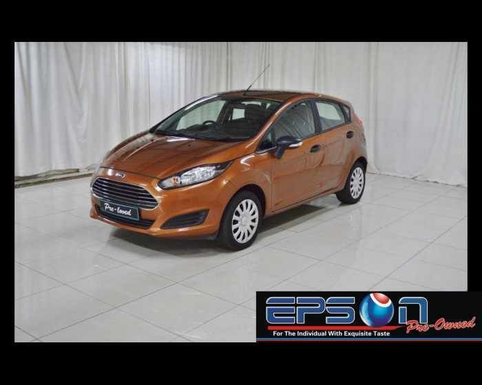 Cool Ford 2017: Awesome Ford 2017: 2016 FORD FIESTA 1.0 ECOBOOST AMBIENTE 5DR , www.epsonmotors.... Car24 - World Bayers Check more at http://car24.top/2017/2017/04/05/ford-2017-awesome-ford-2017-2016-ford-fiesta-1-0-ecoboost-ambiente-5dr-www-epsonmotors-car24-world-bayers/