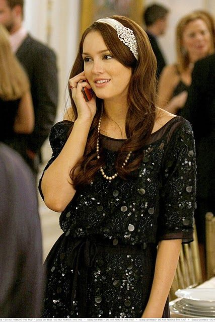 77 best Blair Waldorf images on Pinterest   Gossip girl, Gossip ...