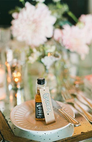 c82ae68a400 Blush Malibu Wedding - Inspired by This Wedding Decor
