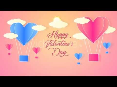 Valentine Day 2019 Wishes 2019 Valentine Week List Dates And