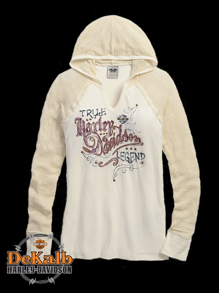Shopinstore | DeKalb Harley-Davidson® | Dekalb Illinois