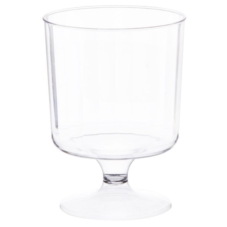 Disposable Plastic Wine Glasses Canada