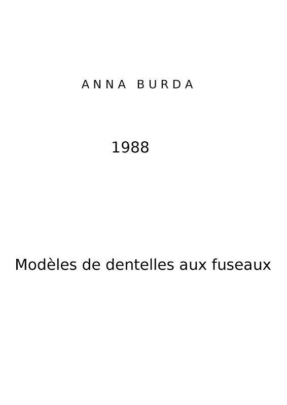 Anna 1988 - Snoopy - Álbumes web de Picasa