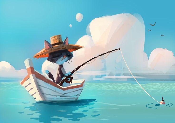 3.bp.blogspot.com -zBaSWAJchjw UpeFBx0_zJI AAAAAAAABKM fhLRpDPXowk s1600 Fishing.jpg