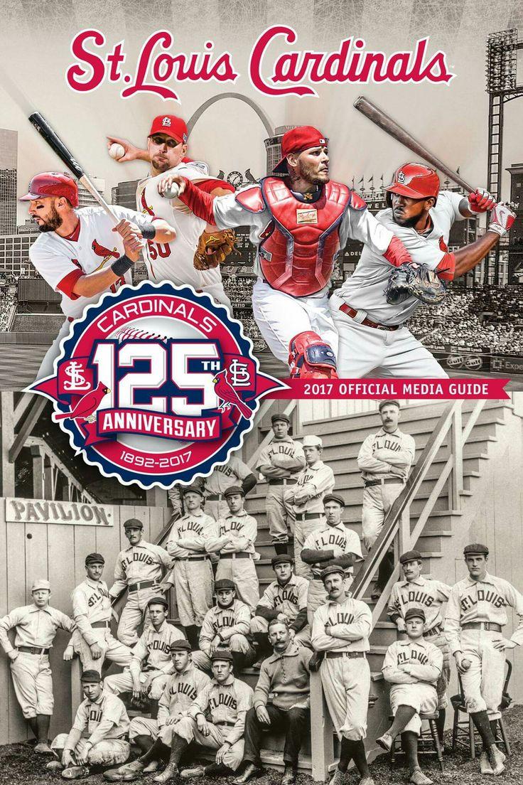 1595 best baseball images on pinterest st louis cardinals