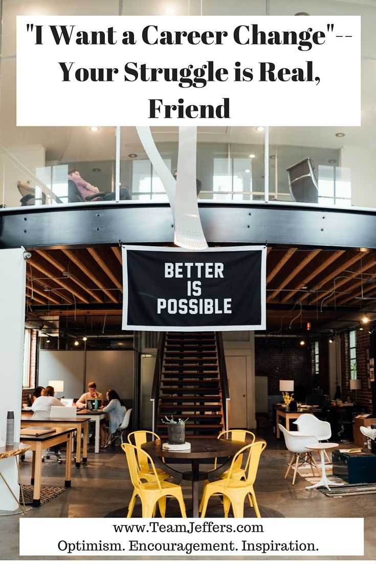 25+ best ideas about Midlife career change on Pinterest | Career ...