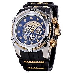 Men's Fashion Watch Sport Watch Casual Watch Japanese Quartz.  Best cheap watches are cool watches too. You can buy best watches under 100 dollars. Very affordable watches and mens watch under 100. Best affordable watches - these are amazing watches below 100 bucks,  and affordable mens watches too.