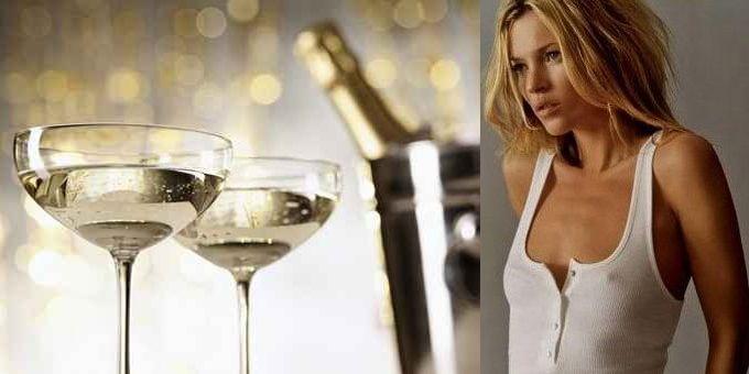 La più bizzarra collaborazione tra una top model e uno sponsor? Kate Moss che presta il suo seno per modellare bicchieri.http://www.sfilate.it/231167/kate-moss-suo-seno-usato-per-modellare-coppe-champagne