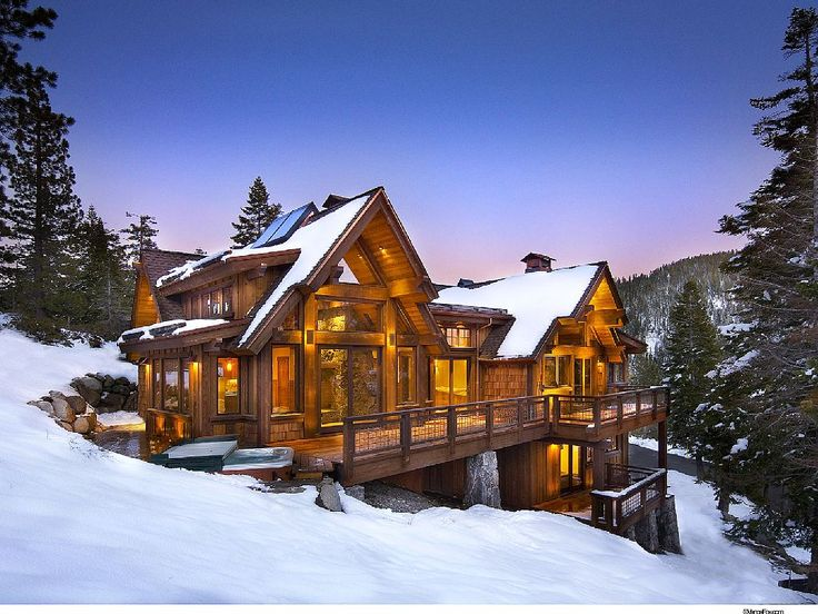 25 trending lake tahoe cabin rentals ideas on pinterest for South lake tahoe cabins near casinos