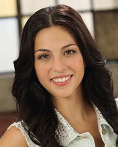 The Next Step: Stephanie Season 2 love her so pretty