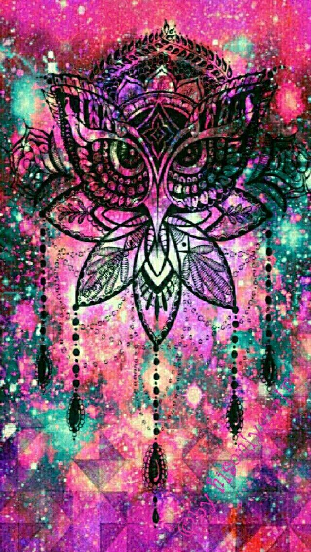 Best 25 Owl wallpaper iphone ideas on Pinterest Cute owls