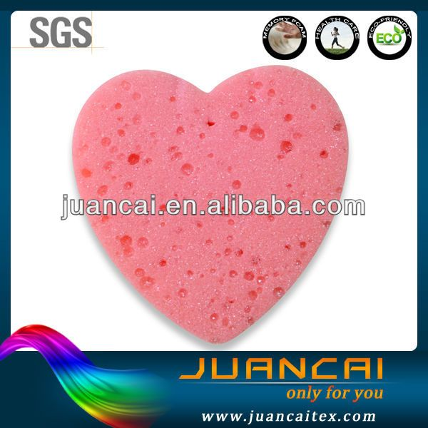 Disposable Heart Shape Beautiful Compressed Bath Sponge , Find Complete Details about Disposable Heart Shape Beautiful Compressed Bath Sponge,Compressed Bath Sponge,Disposable Compressed Bath Sponge,Beautiful Compressed Bath Sponge from Bath Brushes, Sponges & Scrubbers Supplier or Manufacturer-Nantong Juancai Textile Co., Ltd.