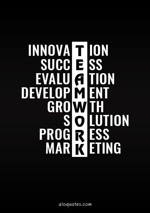 innovation #success #evaluation #development #growth #solution