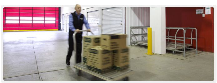 Check out this furniture storage Melbourne locals recommend- http://www.fortknoxselfstorage.com.au/what-to-store/