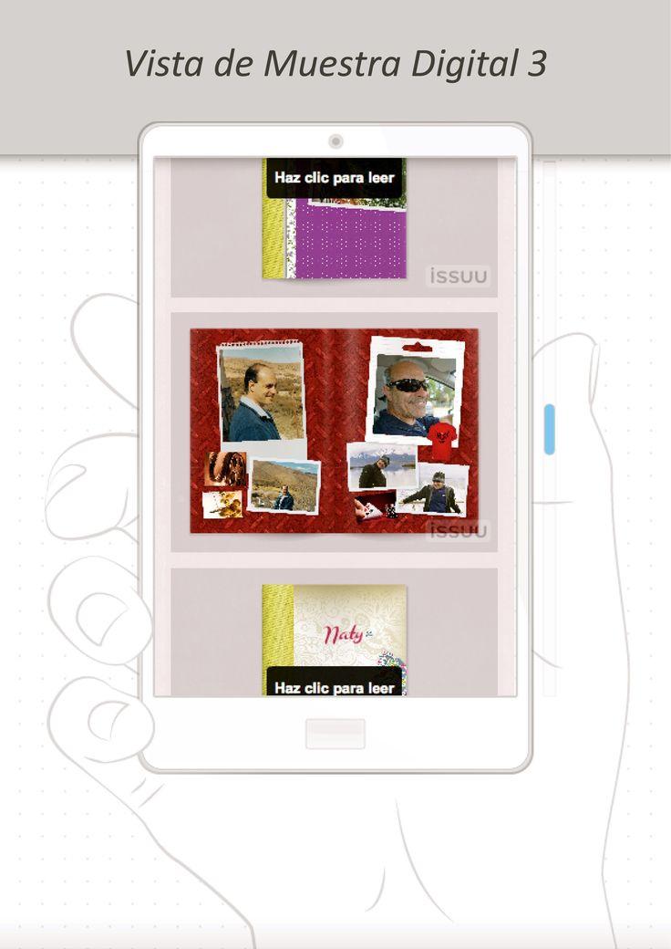 Las fotos son las protagonistas de los Productos Personalizados de Your Own Story http://www.milibrodefirmas.com/#!modelos/c1x0a
