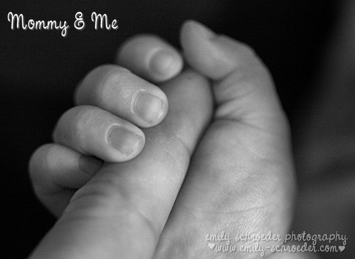 baby fingers are the cutest!: Photo Ideas, Wedding Party Planning, Emily Schroeder, Human Nature, Picture Ideas, Photography Ideas