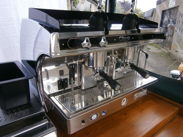 coffee trucks for sale | Posted on September 1, 2011