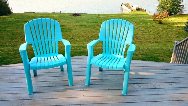1000 ideas about spray painting plastic on pinterest paint plastic painting plastic chairs Painting plastic garden furniture